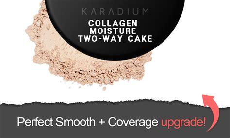 Ardium Hd Ready professional hd makeup graftobian cake foundations