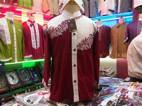 Grosir Baju Muslim Termurah Grosir Kulakan Baju Muslim Termurah Di Surabaya