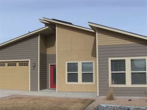 houses for sale in grand junction co grand junction real estate grand junction co homes for
