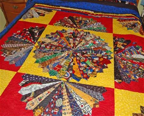 pattern for shirt and tie quilt best photos of tie quilts patterns free tie quilt