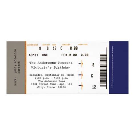 best ticket prices concert ticket best concert ticket prices