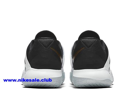 basketball shoes for cheap prices nike zoom live ep price 180 s basketball shoes cheap white