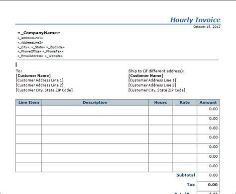 invoice schedule template invoice schedule template tomahawk talk invoice exle