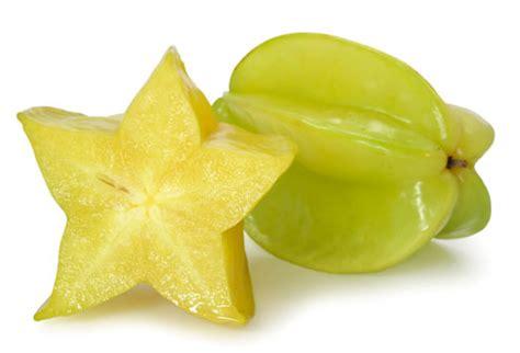 starfruit, obesity and diabetes