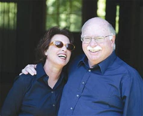 a gift from judy and michael steinhardt endows scholarship