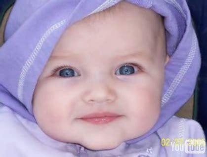 sevimli bebek bebek resimleri en gzel resimler 214 zg 252 n resimler yeni ve g 252 zel resimler sevimli