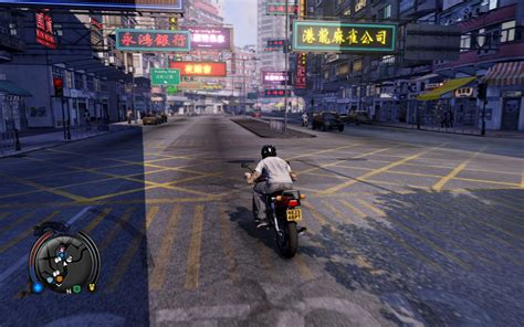 how often should puppies sleep sleeping dogs review new network