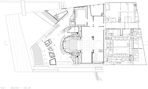 sydney opera house floor plan sydney opera house floor plans interior design ideas
