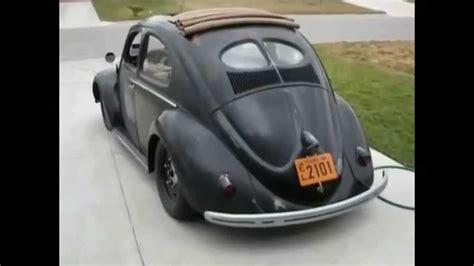 Vw Split Window by Vw Split Window Best Cars Year 1953