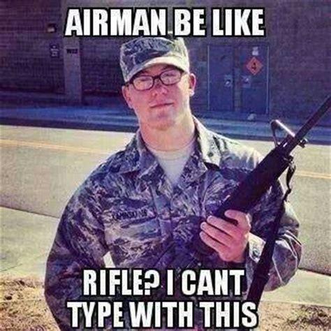 7 hilarious descriptions of military equipment gi jobs