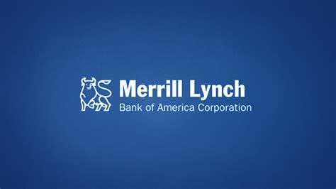 bank of america merrill lynch careers bank of america merrill lynch logo png 12 000 vector logos