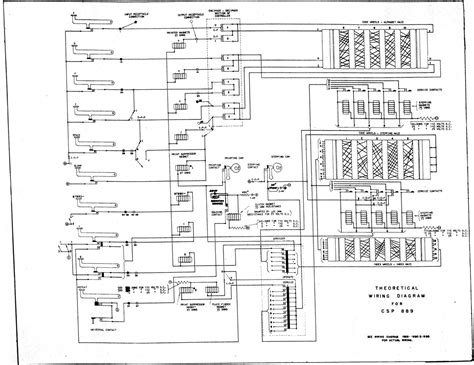 touch plate wiring diagram get free image about wiring