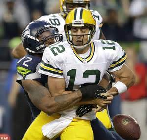 seattle seahawks beat green bay packers seattle seahawks beat the green bay packers 36 16 in first