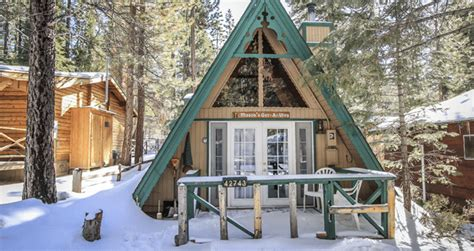 home warehouse design center big bear lake california big bear lake front cabins home of home design