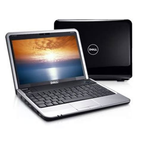*> best buy deals dell mini 9 inspiron 910 laptop notebook
