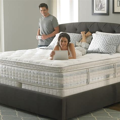 all american mattress american mattress 12 photos 15 reviews mattresses