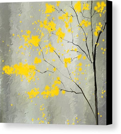 printable art gray and yellow yellow and gray art prints www imgkid com the image