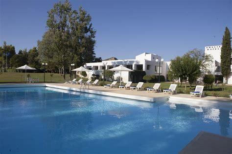 Amaliun Hotel amalia hotel olympia greece booking