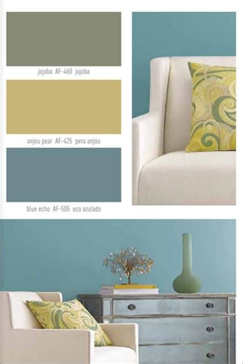 interior paint colors be the inspiration for your color scheme benjamin paint colors