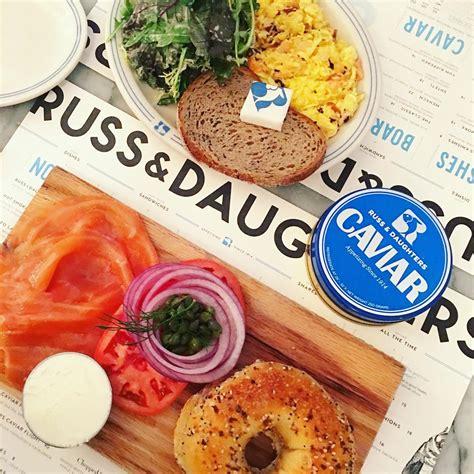 Olive Garden Salt Lake City by 100 22 Best Restaurant Food Bakery The Best Restaurants