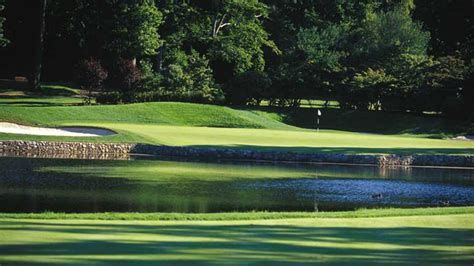 the finest nines the best nine golf courses in america books best golf courses in america named after