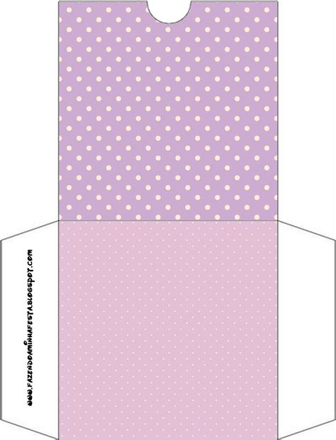 printable cd envelope violetta free party printables is it for parties is