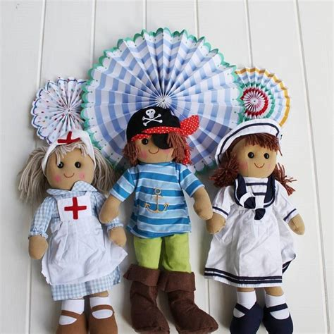 rag doll not on the high rag doll by posh totty designs interiors
