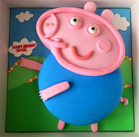 peppa pug cake peppa pig cake vegan antics buy vegan dairy free gluten free egg free soy free