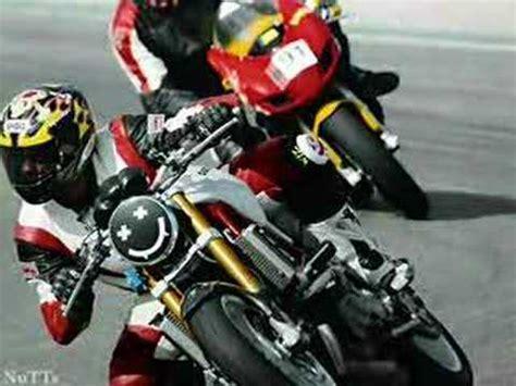 Ducati Banner Iphone 6 Custom 2011 6 19 ducati s4rs doovi