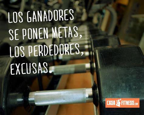 frases de motivacion gym imagenes para facebook frases de motivacion gym 5 casa y fitness