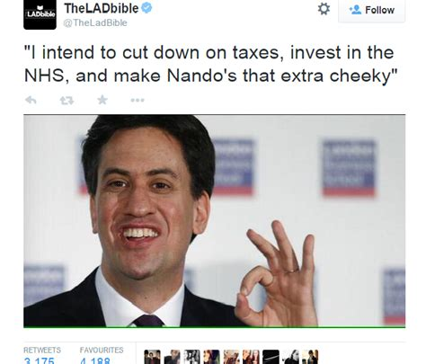 Cheeky Meme - lad bible tweet cheeky nando s know your meme