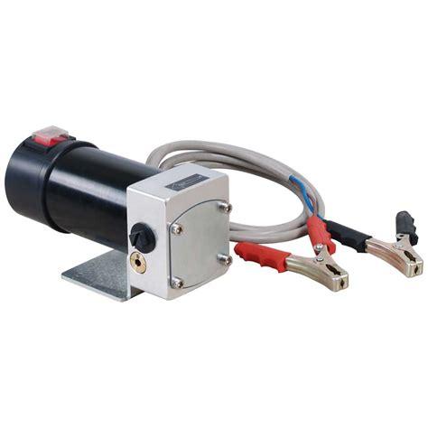 electric motor wiring diagram u v w ac motor diagram