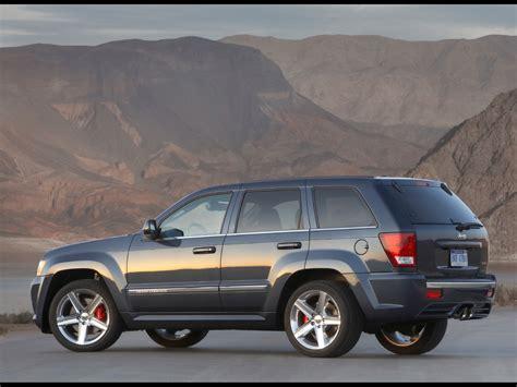 2010 jeep grand 2010 jeep grand srt8