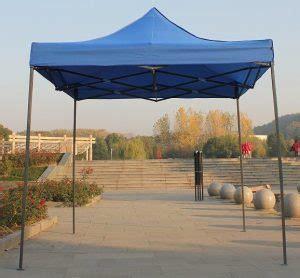 Tenda Bazar Lipat Jual Tenda Lipat Murah Bekas Dagang 2x2 2x3 3x3