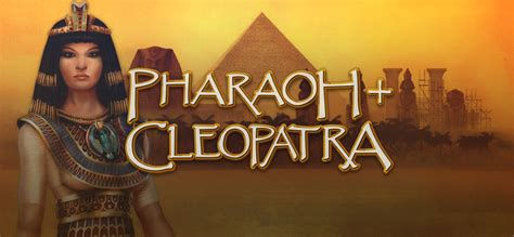 Gamis Cleopatra pharaoh cleopatra free version for pc top free and software