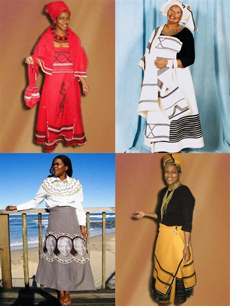 xhosa design clothes must have fashion gear traditional outfit luvtochat