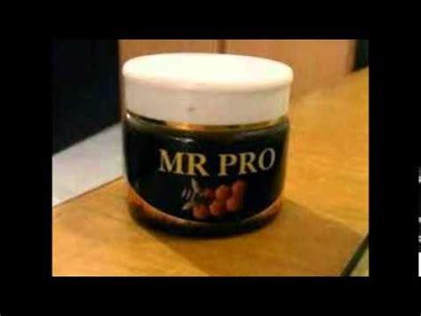 Madu Mr Pro Asli 085727226215 mr pro penggemuk asli original hwi