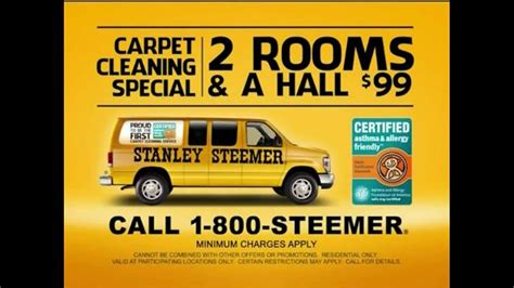 stanley carpet cleaners carpet review
