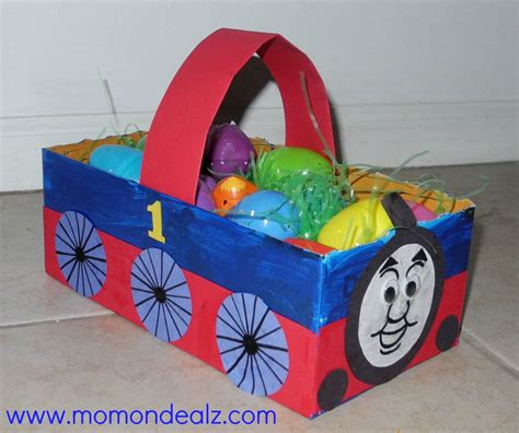 Construction Paper Crafts For Boys - 51 easter crafts for