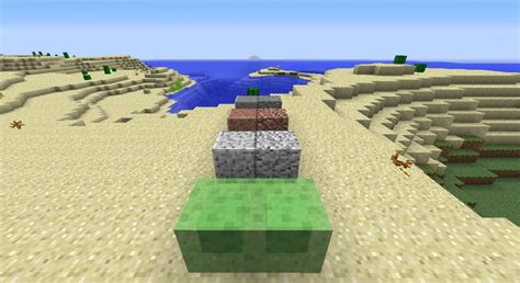 minecraft 1 8 mcstacker minecraft 1 8 indir