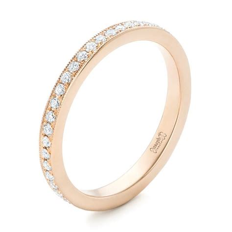 eternity wedding band 102824