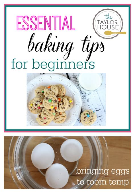 how can eggs stay at room temperature baking tips bring eggs to room temperature the house