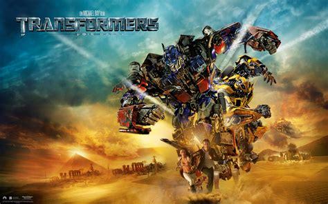 imagenes de transformers wallpaper wallpaper zu transformers die rache kino bild de
