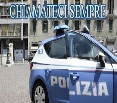 questura bologna ufficio immigrazione polizia di stato questure sul web bologna