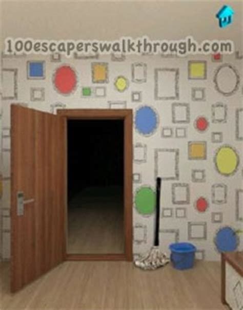 how to get pass level 28 on 100 floors 100 escapers level 2 walkthrough 94 answers for