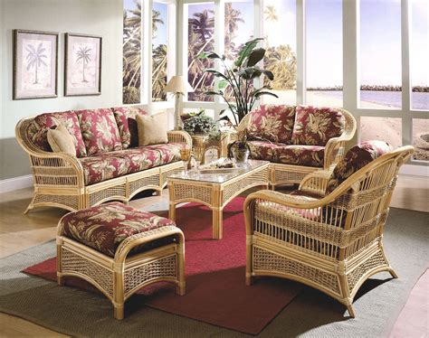 sunroom sofas sunroom furniture sunrooms and relaxation pinterest