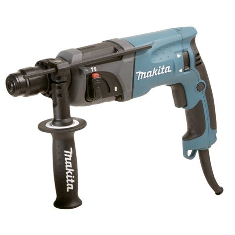 Bor Makita 13mm makita hr2230 mesin bor tembok 22mm 710 watt