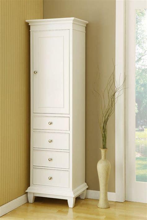 bathroom linen storage ideas best 25 bathroom linen cabinet ideas on