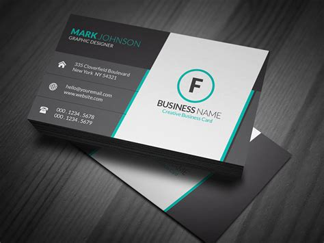 find business cards template where can you find a business card template