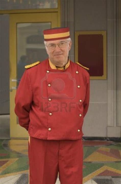cineplex uniform 20 best movie usher uniform images on pinterest theatres